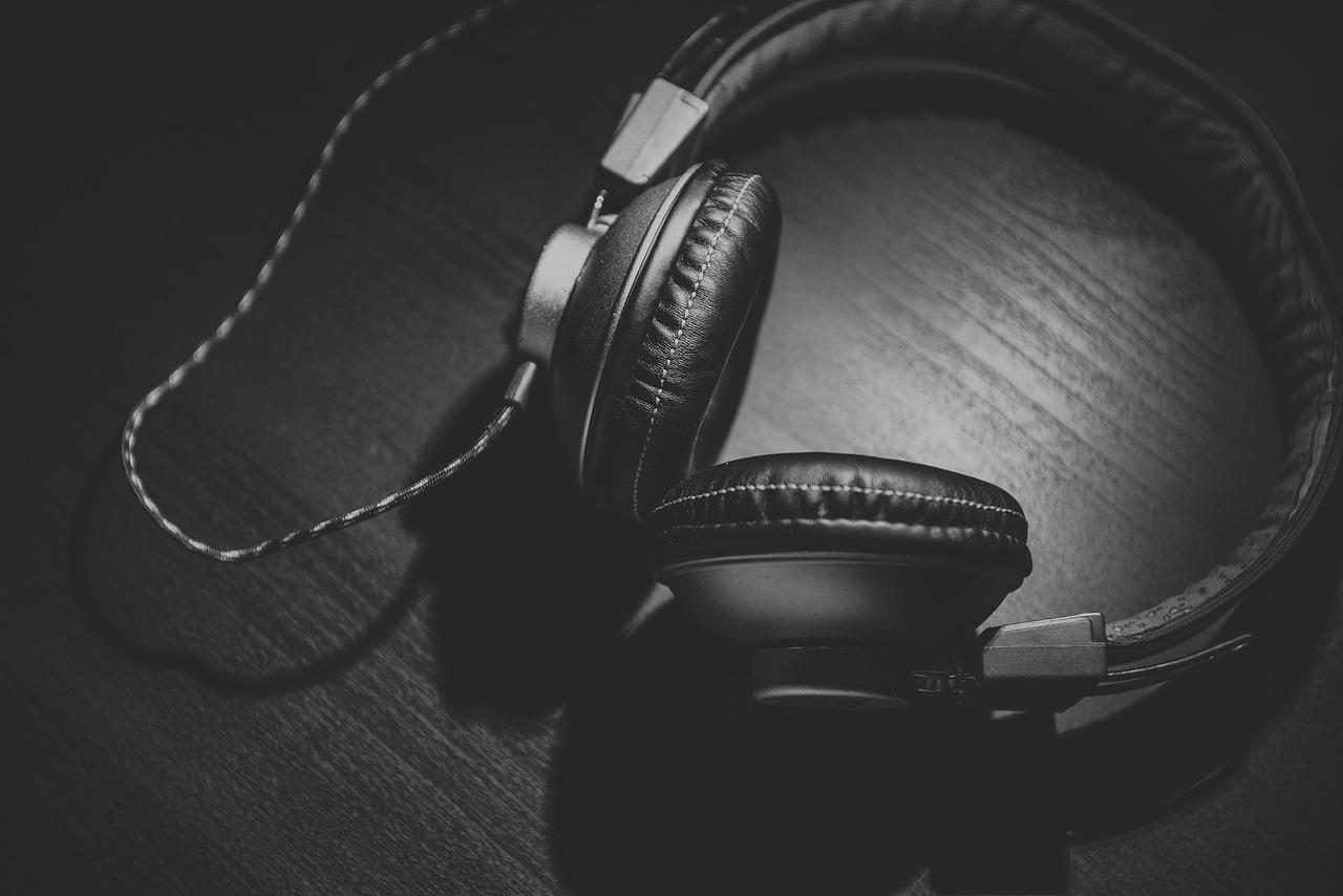 The best DJ headphones