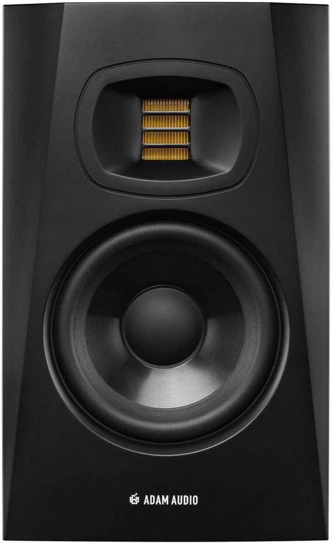 ADAM Audio T7V 7 Inches Powered Studio Monitor