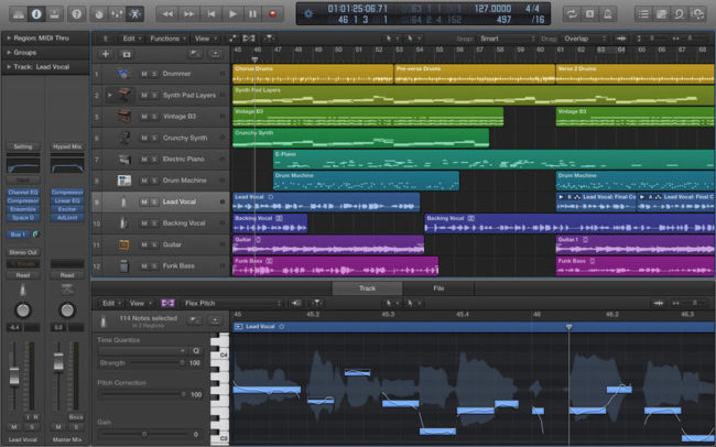 apple-logic-pro-x