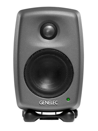 genelec-8010a