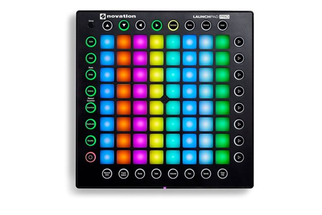 novation-launchpad-pro