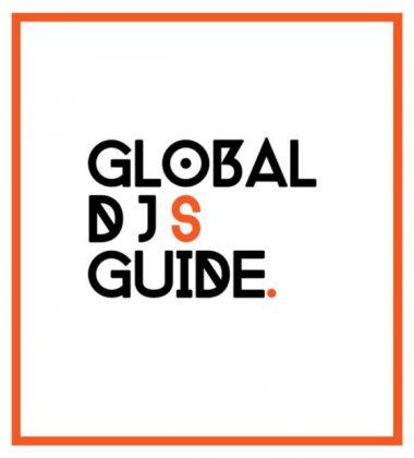 GlobalDJsGuide