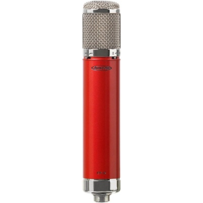the best studio recording microphones Avantone Audio CV 12
