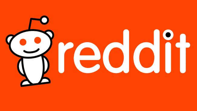 reddit free sample pakc subreddit