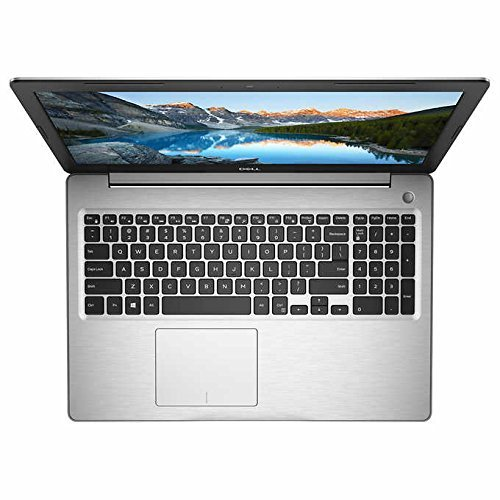 Dell Inspiron 15 5000 Laptop Computer