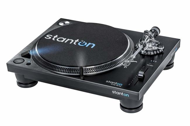 Stanton STR8.150 MKII