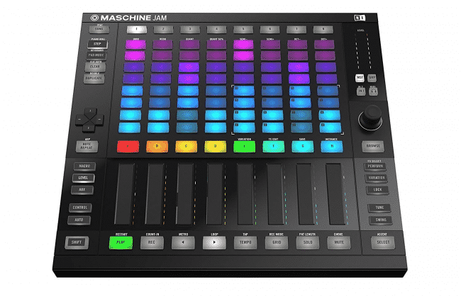 Native_Instruments_MASCHINE_JAM