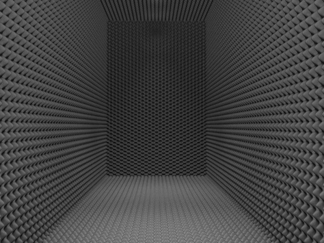 soundproof-home-recording-studio-featured