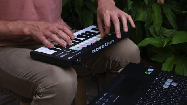 travel-midi-keyboard