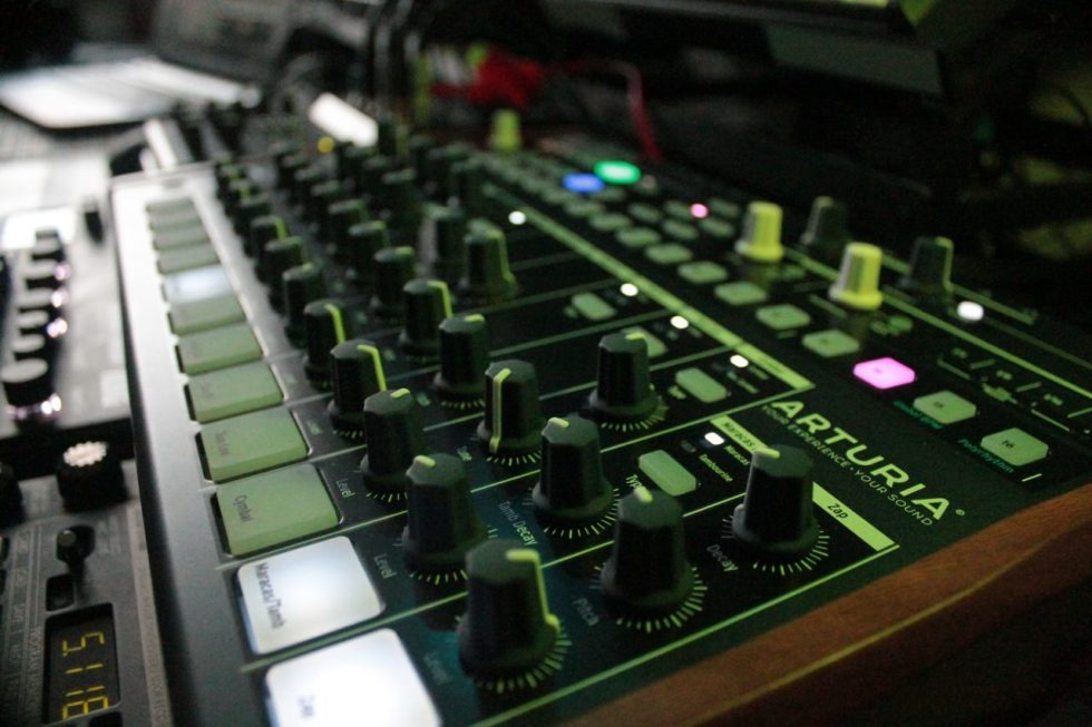 6 Best Drum Machines of 2020 under $500
