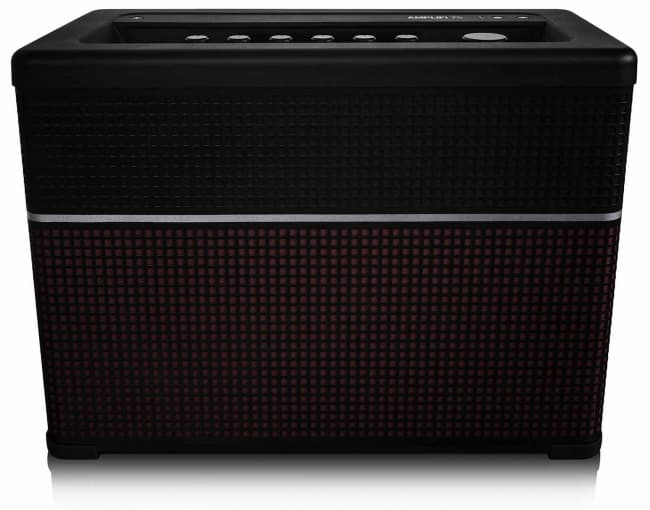 Line 6 AMPLIFi 75 Modeling Guitar Amplifier and Bluetooth Speaker System