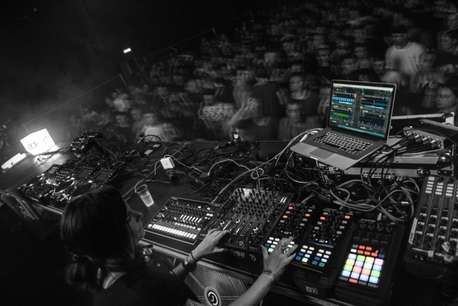 best dj setup for beginners to perform like professionals