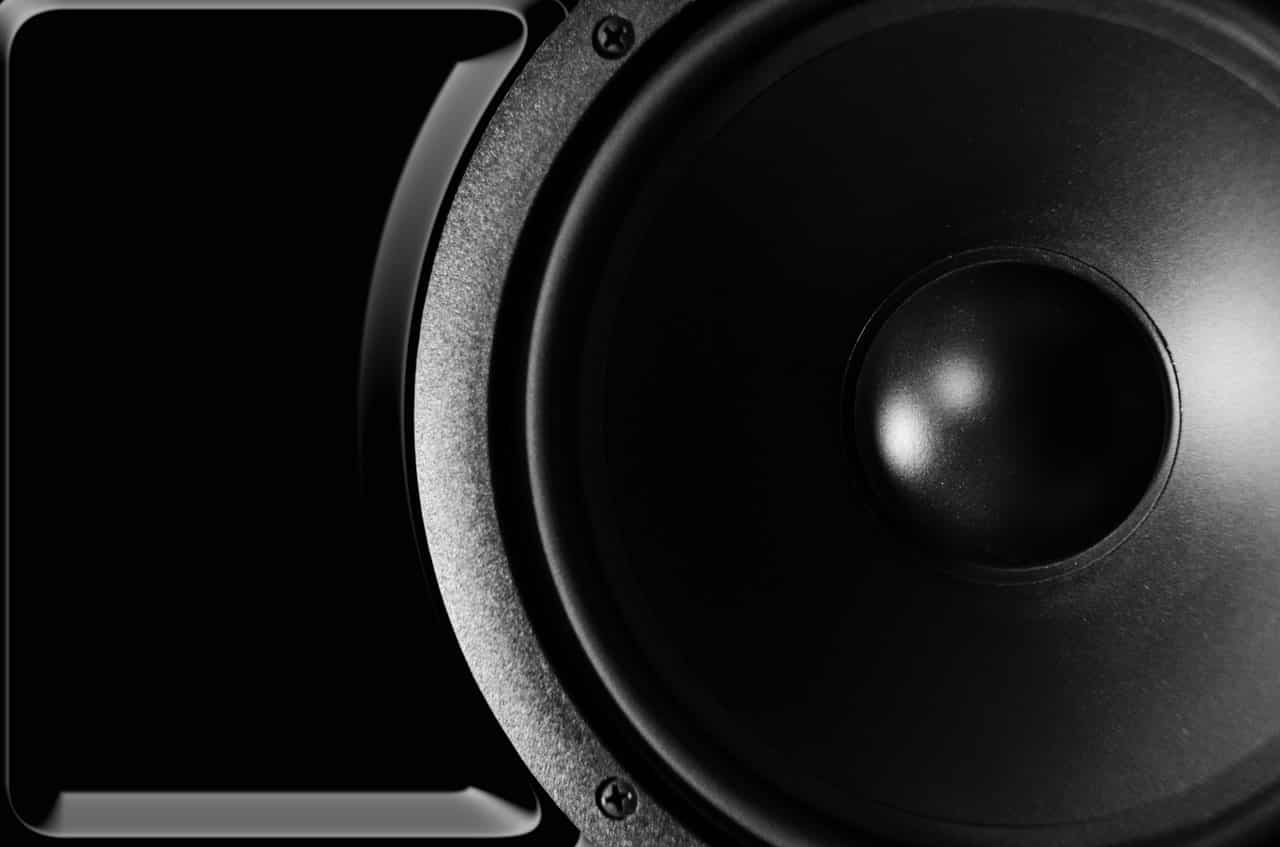 The Best Studio Monitor Subwoofer in 2020