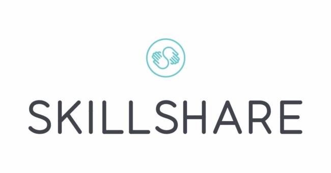 skillshare online music courses