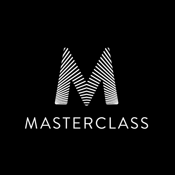 masterclass music courses online