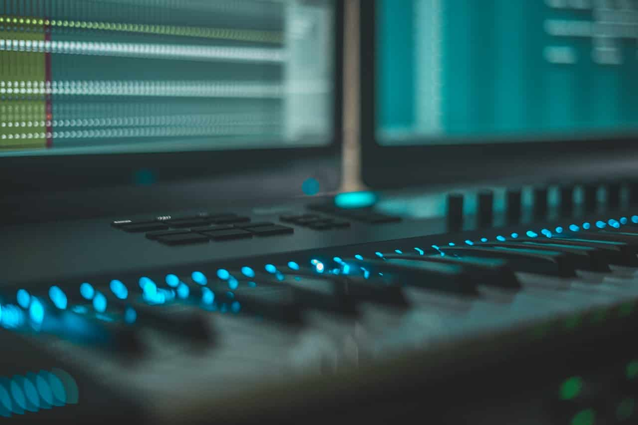 The Best Online Music Production Courses