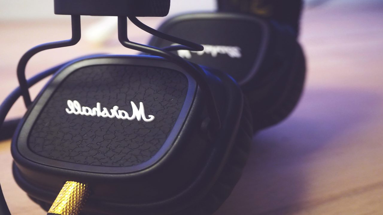 The Best Headphones for Classical Music