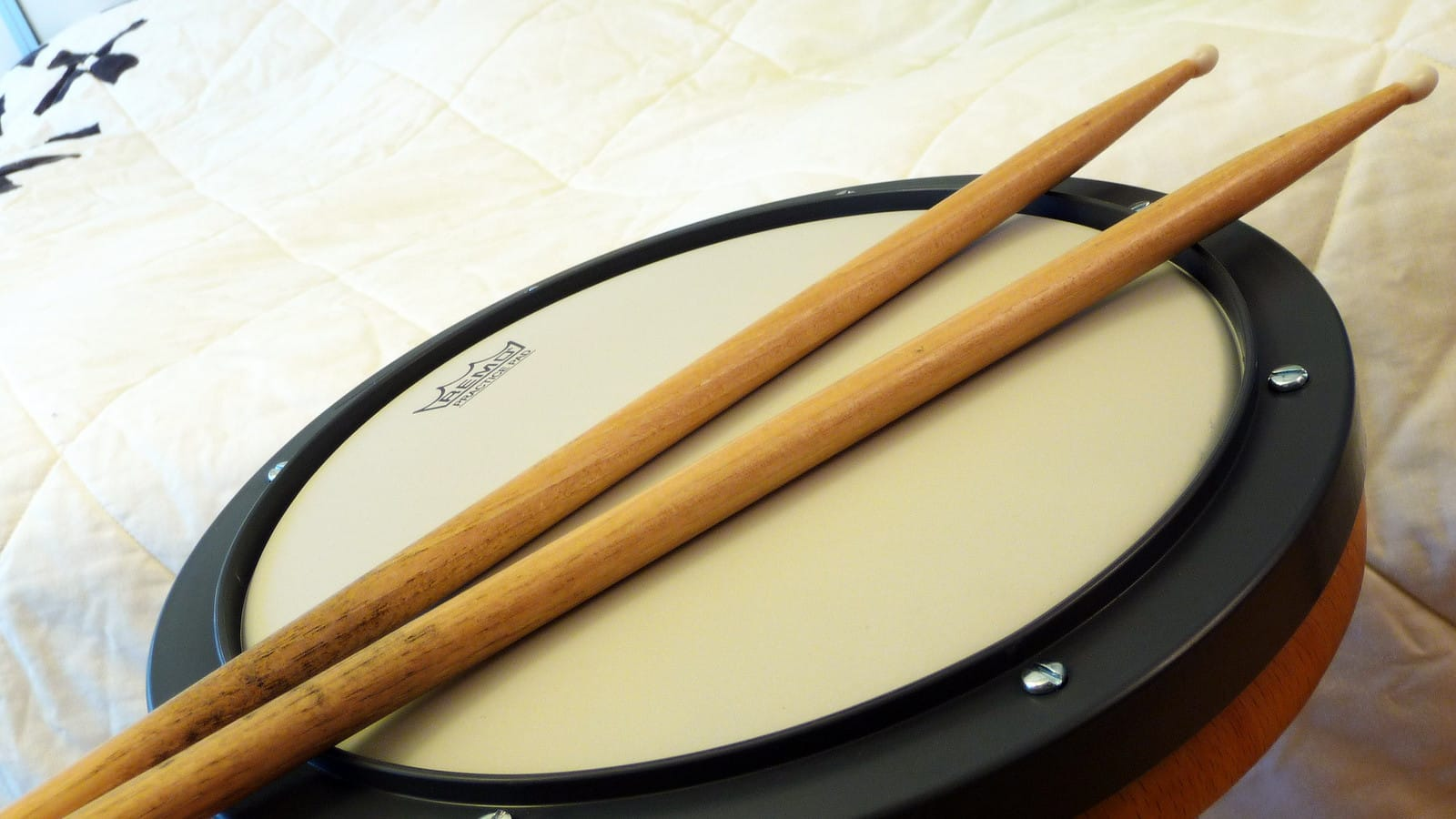 The Best Drum Practice Pads in 2020