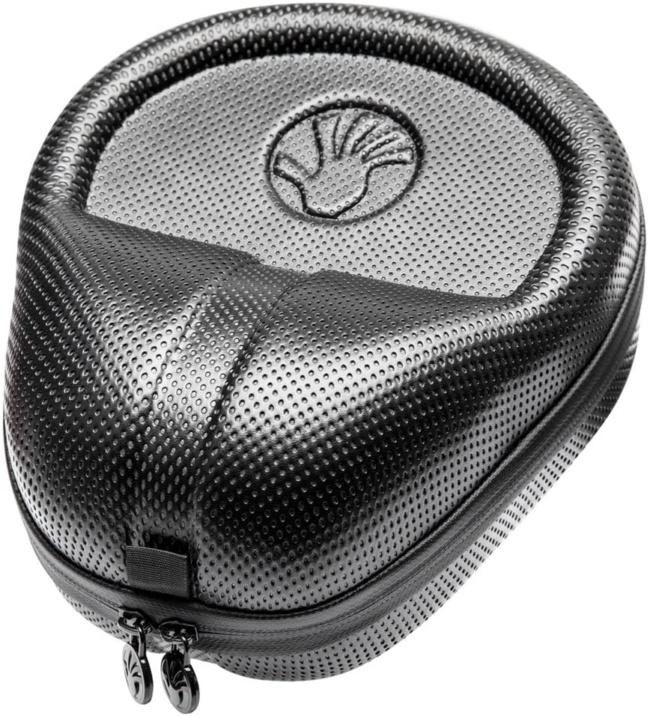Sennheiser HD 25 Plus DJ Headphone case