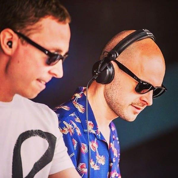 Sennheiser HD 25 Review – The No.1 Choice of Professional DJs