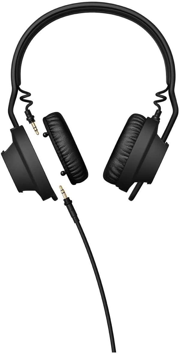 AIAIAI TMA-2 Modular DJ preset Headphones connection