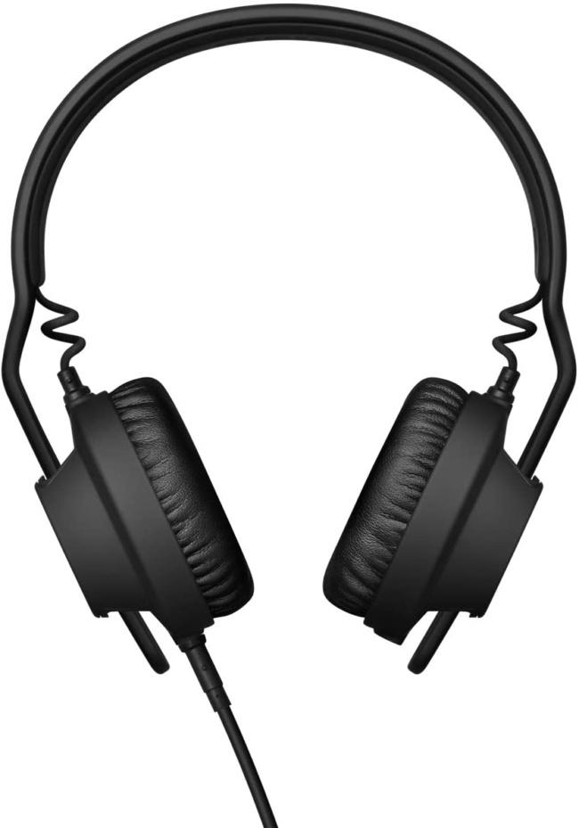 AIAIAI TMA-2 Modular DJ preset Headphones front view