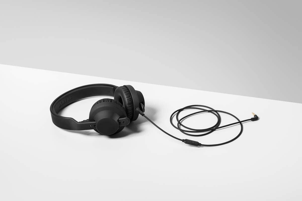 AIAIAI TMA 2 Modular DJ Headphones Review