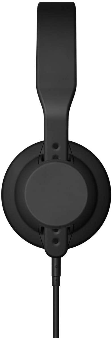 AIAIAI TMA-2 Modular DJ preset Headphones side view