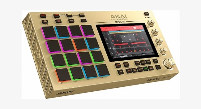 akai-mpc-live-gold-edition.png