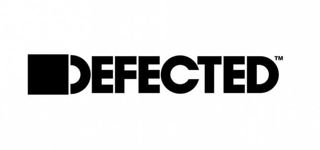 Defected records logo