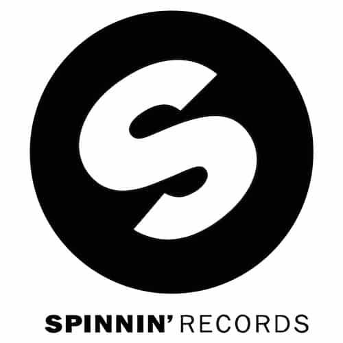spinnin-records-logo-og