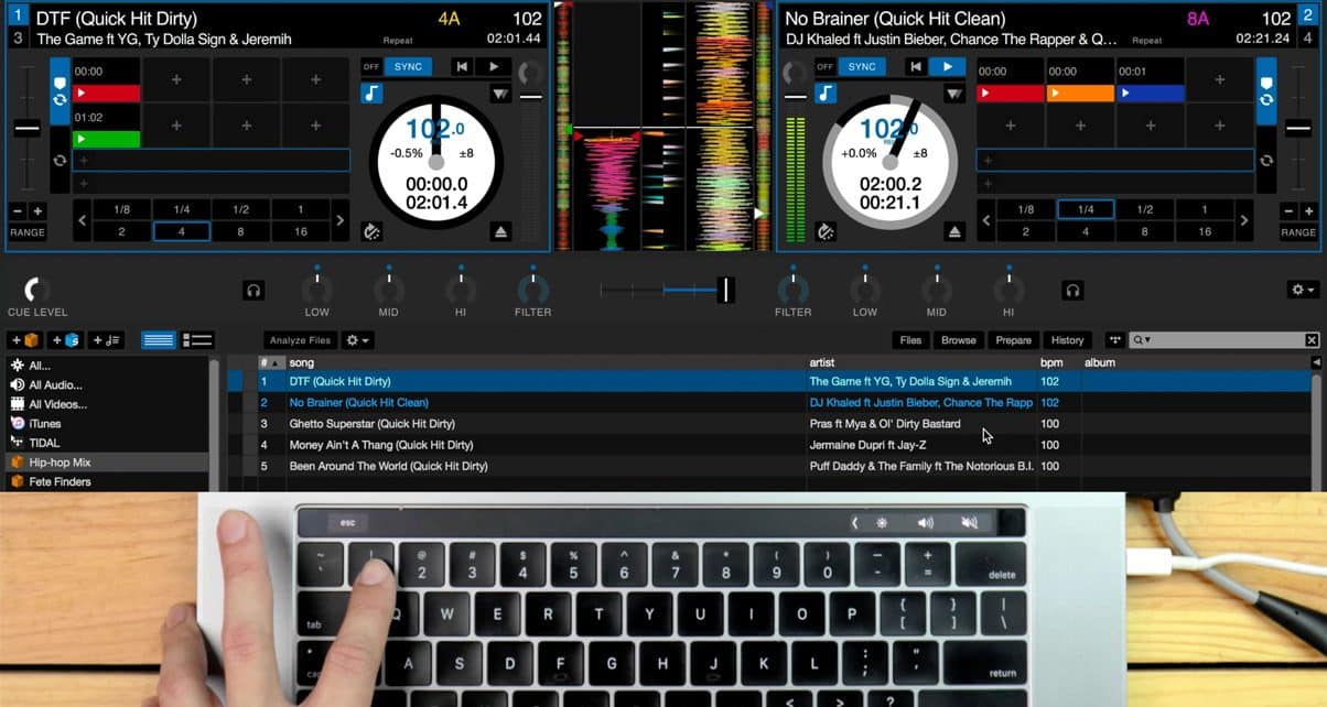 How To Use Serato DJ – Beginners Guide [2020]