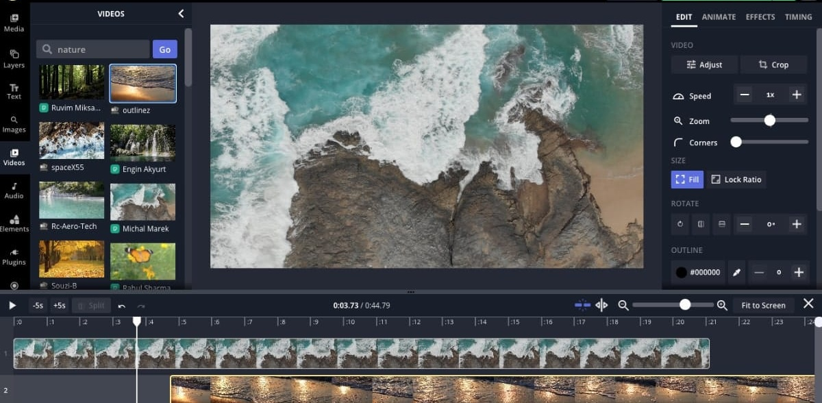 A Short Guide to DJ Video Editing